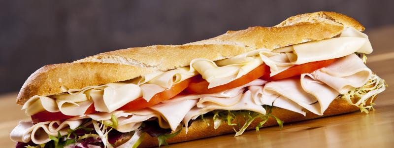 cut-sanwich